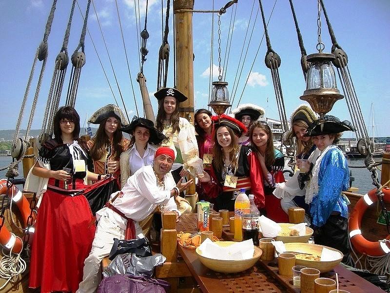 братом сами пираты карибского моря картинка на корпоратив орган