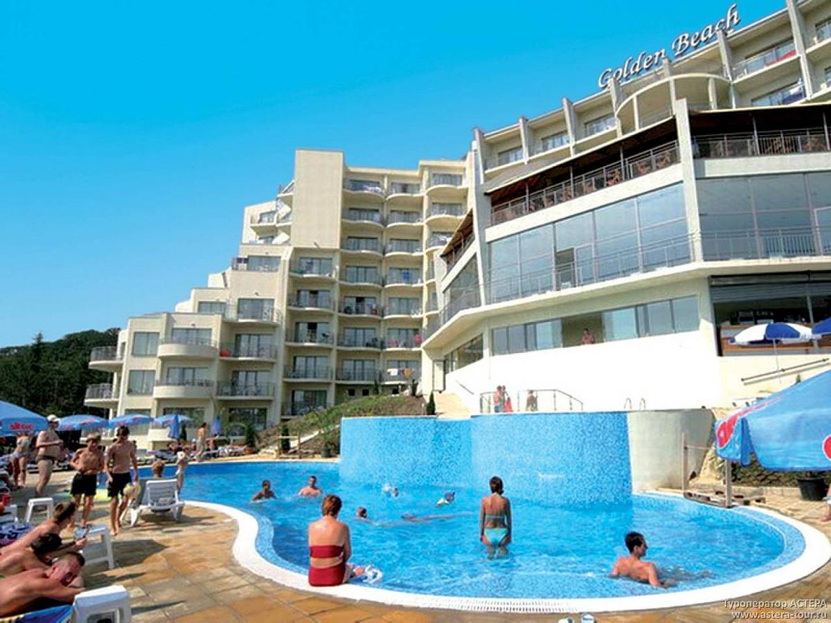 простом болгария голден бич парк отель фото красотка призналась