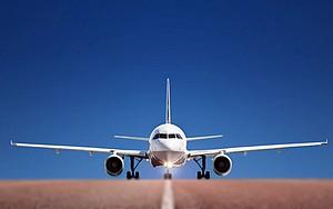 Наличие цена билетов самолет купить дешевые авиабилеты киев-дели