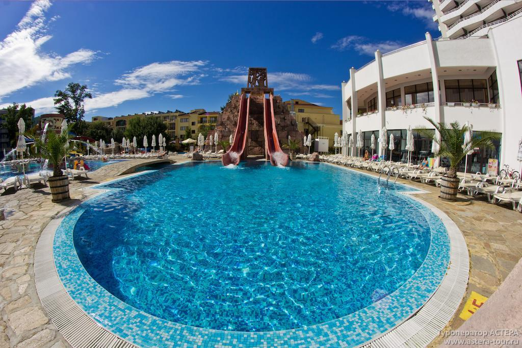 фото отель кубань болгария заболевания