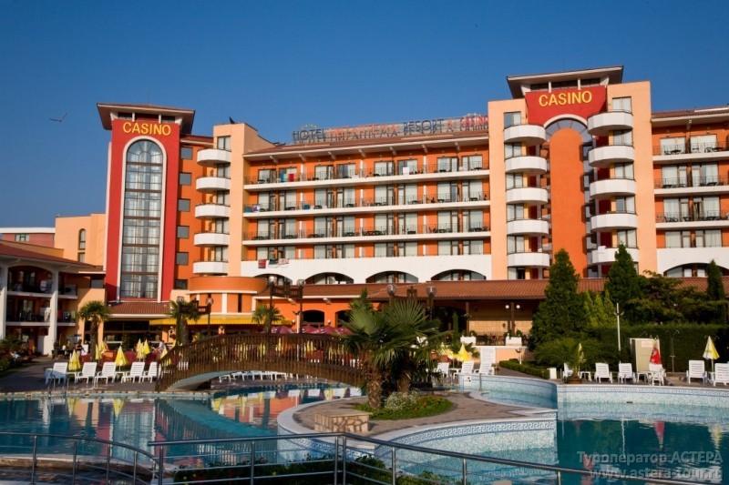 Hrizantema hotel and casino хризантема отель энд казино игрун игровые автоматы
