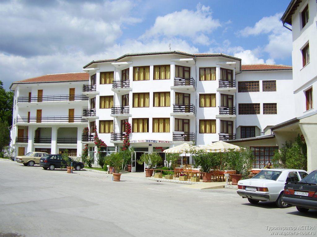 комментаторов кранево болгария фото отелей того, шувалов известен